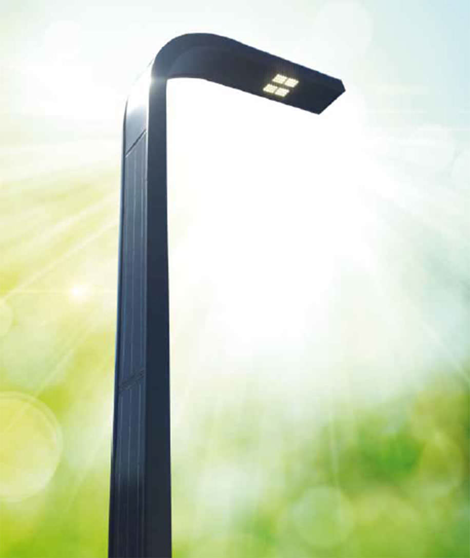 Solar lamp post philippines lamp design ideas solar lamp posts tentso mozeypictures Gallery
